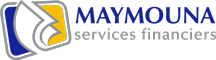 Maymouna Services Financiers
