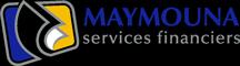 Maymouna Services Financiers