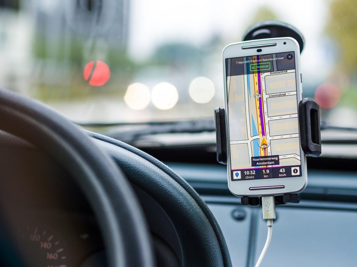 Uber imite les GAFA et se lance dans les services financiers